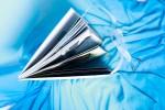 SJ publishing printing photo books
