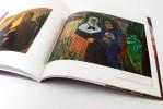 SJ publishing printing catalogues